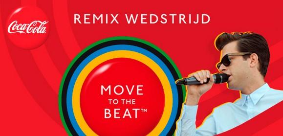 coca-cola-move-to-the-beat-remix